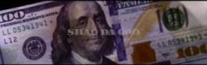 Video: Shad Da God - Would You Ride (feat. Rich Homie Quan)